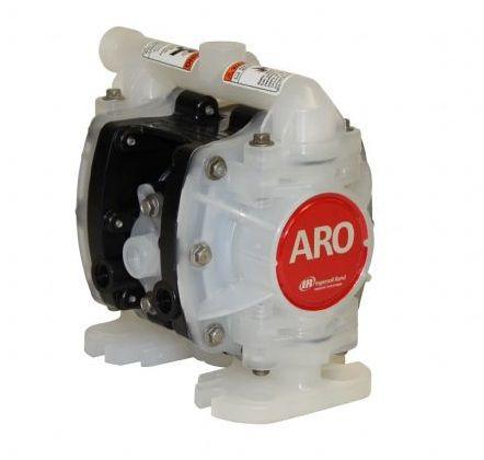aro-14-nm