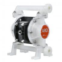 aro-3-8-nm