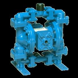 s05m_pump