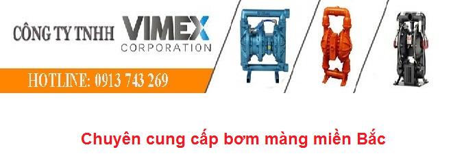 chuuyen-cung-cap-may-bom-mang-mien-bac
