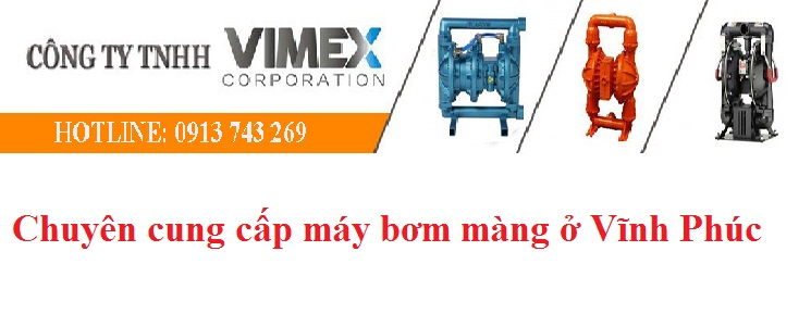 cung-cap-may-bom-mang-o-vinh-phuc-1