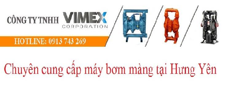 cung-cap-may-bom-mang-tai-hung-yen-1