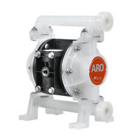 full_pd03p_aps_pcc_diaphragmpump_p001_m