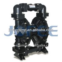 full_qby_diaphragm_pump