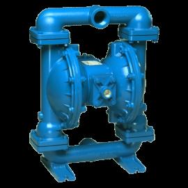 full_s15_metallic_pump_02