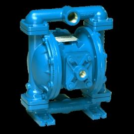 full_s1f_metallic_pump5
