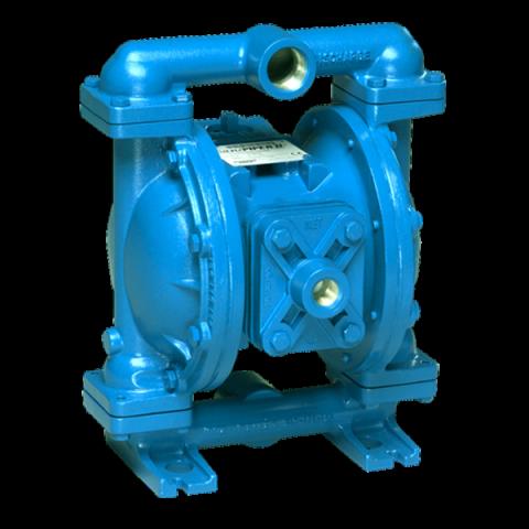 full_s1f_metallic_pump6