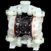full_s1f_non_metallic_pump1