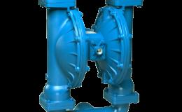 full_s30m_pump_0