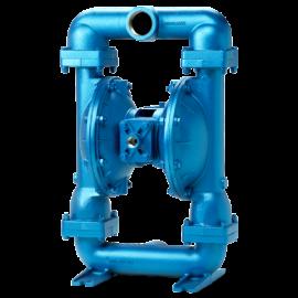 full_s20m_pump