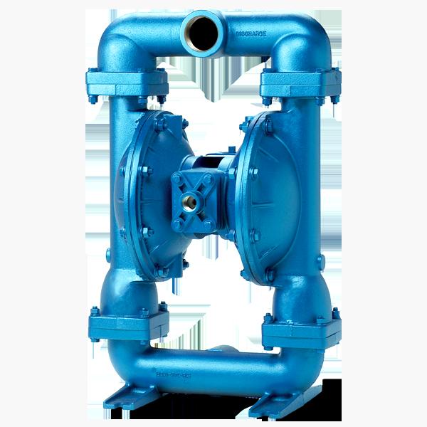 bom-mang-sandpiper-s20m_pump
