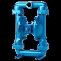 s20m_pump