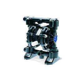 husky-1-2-nm