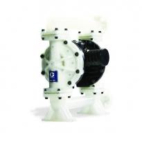 husky-1-nm