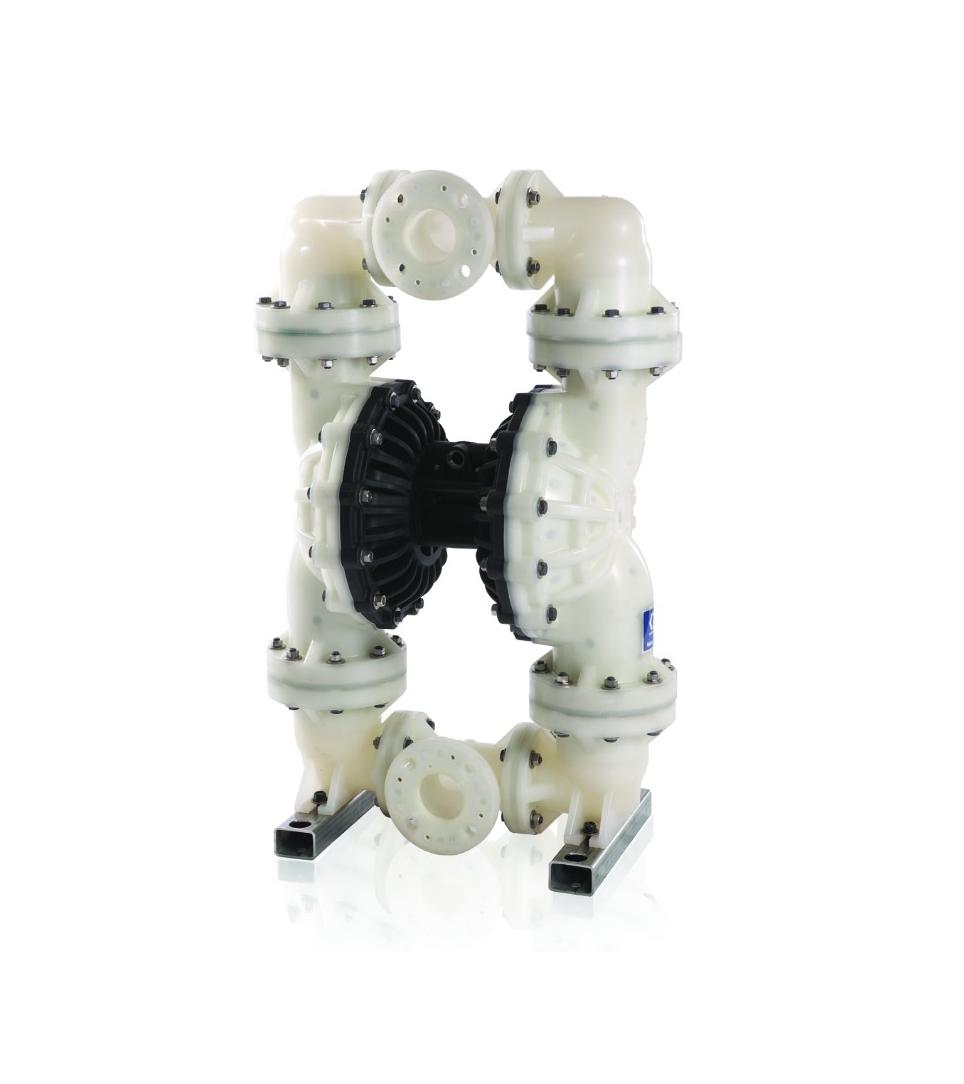 husky-3-nm