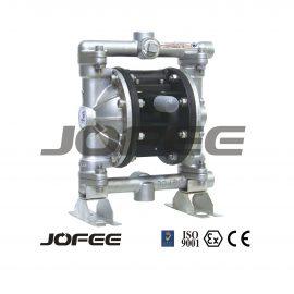 jofee-mk15-ss-m