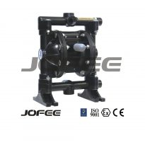 jofee-mk15-m