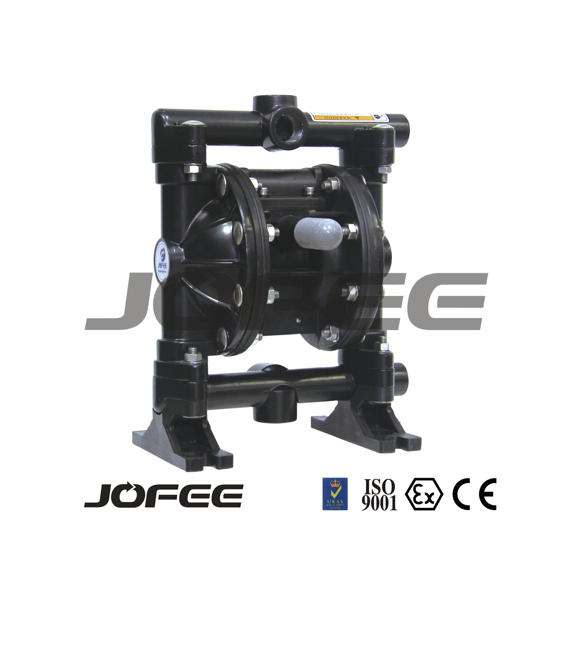 bom-mang-jofee-mk15-m