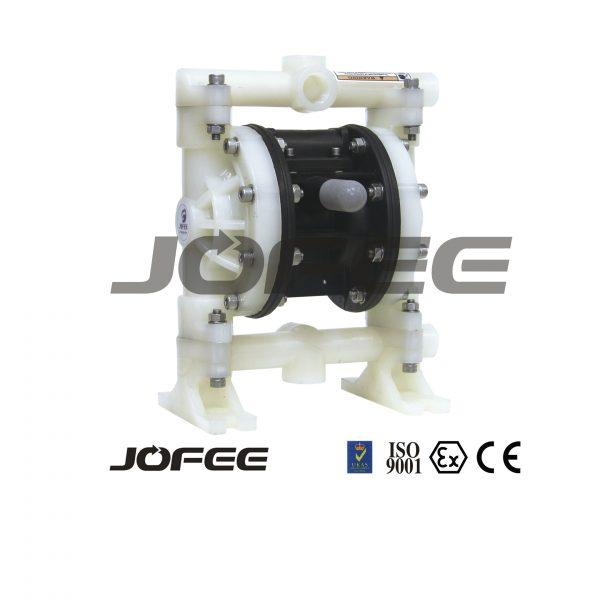 jofee-mk15-nm