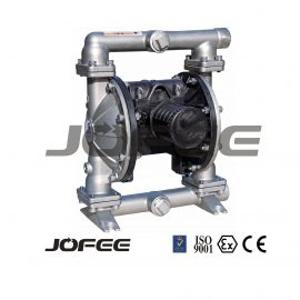 jofee-mk25-ss-m