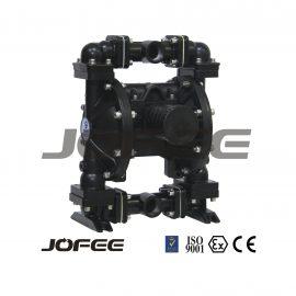 jofee-mk25-m