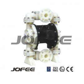 jofee-mk25-nm