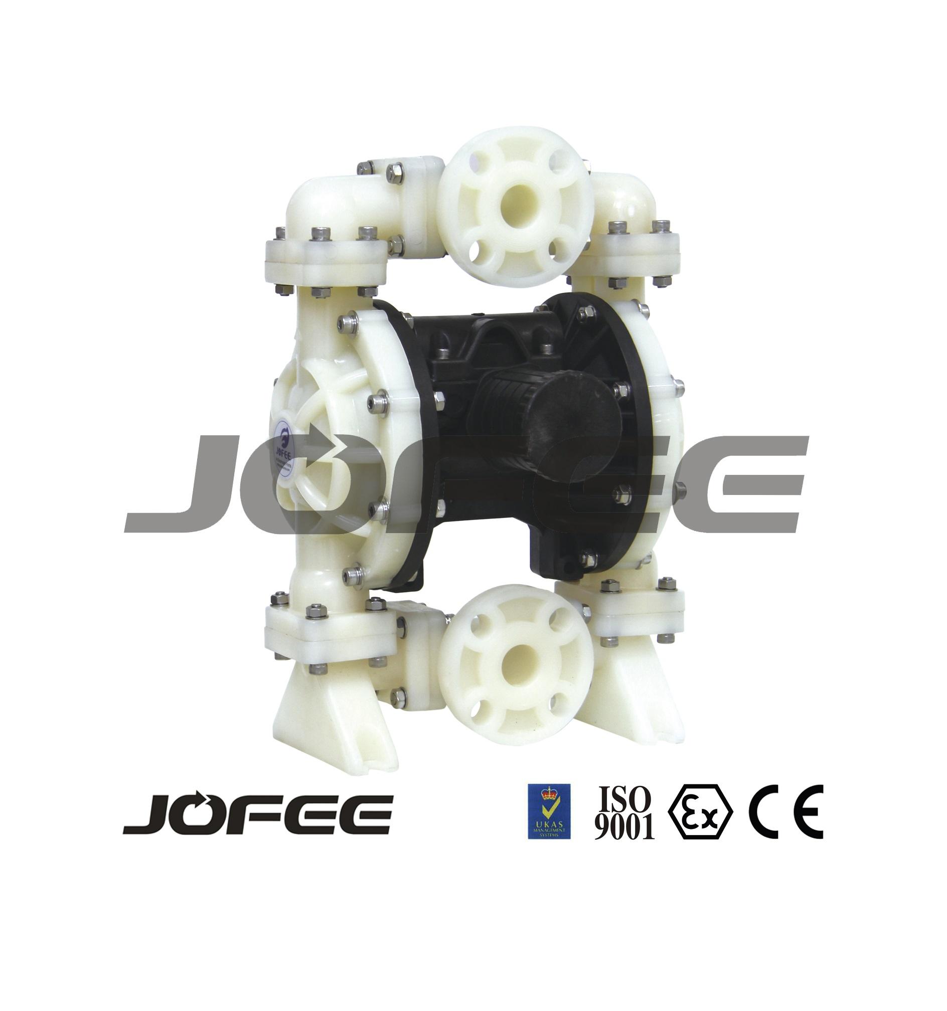 Bom-mang-jofee-mk25-nm