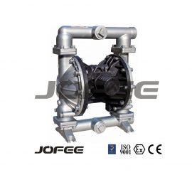 jofee-mk40-ss-m