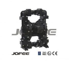 jofee-mk40-m