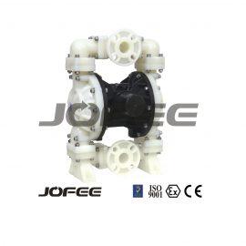 jofee-mk40-nm
