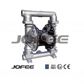 jofee-mk50-ss-m