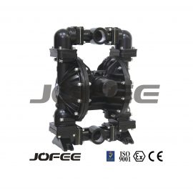 jofee-mk50-m