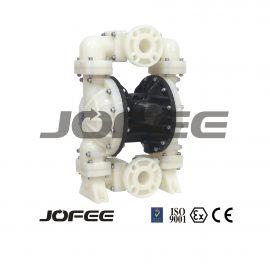 jofee-mk50-nm