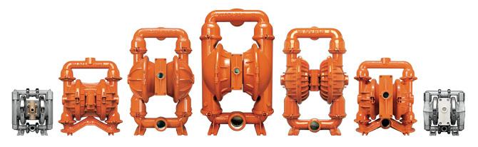 bom-mang-wilden-pump