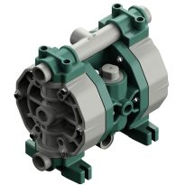 ARGAL-DDA-50-75-100