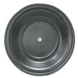 mang-bom-Wilden-pp08-1010-51-neo