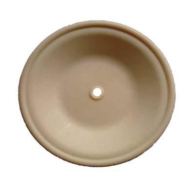 mang-bom-wilden-pp02-1010-58-santo