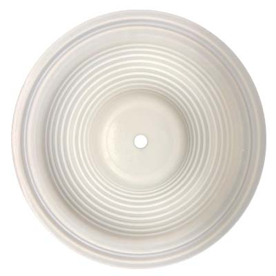 mang-bom-wilden-pp04-1010-52-PTFE
