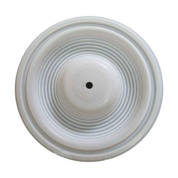 mang-bom-wilden-pp08-1010-55-ptfe