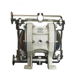bom-mang-ARGAL-DFA-50