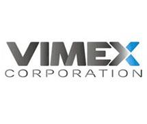 logo Vimex