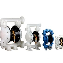bom-mang-an-do-teryair-Plastaic-Diaphragm-Pumps