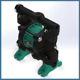 bom-mang-argal-DDE-30-FC