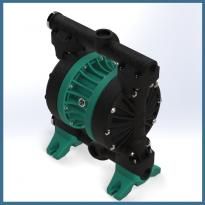 bom-mang-argal-DDE-650-FC